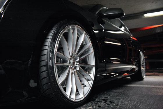 Dotz_Audi_A5_Coupe-RiegerTuning-Fast_Fifteen_blaze-Details_07